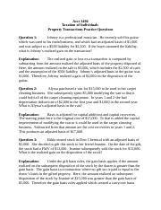12--Property Transactions.docx