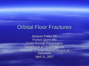 orbit-floor-fx-slides-070411