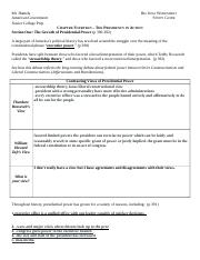 Beatriz_Schilling_-_C14-BI-Worksheet.doc