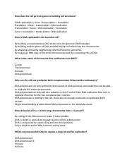 Lecture 7_homework_DNA.docx