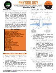 CVS 3. Mechanical Activity of the Heart and Regulation Part 1.pdf