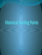 2_Starting Points (174) - Copy.pptx