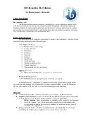 conclusion section research paper recommendation