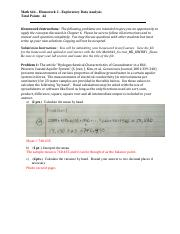 Math644_Section_03_HMWK2_Name