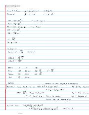 Simple+Linear+Regression+Notes
