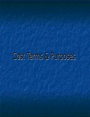 Chap.2_Cost_Terms_Purposes.ppt