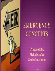 Unit 2- ER concepts and triage.pdf