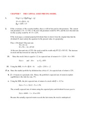 Solutions to Practice Problems_Week 8_Ch 7_8_11