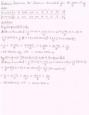 Lec-14.2 Integration problems