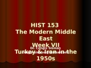 7-Hist_153-Week_VII_Turkey_and_Iran_during_the_cold_war-