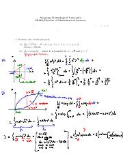 Extraproblems-integration-sols.pdf
