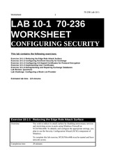 NT2670_Lab10-1_Worksheet
