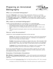 Preparing_an_Annotated_Bibliography