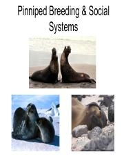 Mating Systems-2016a.pdf