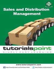 sales_and_distribution_management_tutorial.pdf
