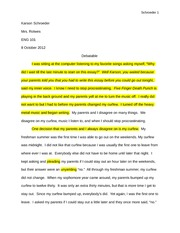Hamelt Review Essay