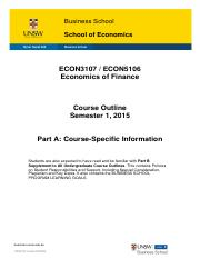 ECON3107_ECON5106_Economics_of_Finance_PartA_S12015.pdf
