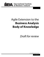 67497183-Agile-Extension-to-the-BABOK-Guide-Introduction
