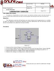 Week003-LabExer003-FullWaveRectifiers.docx