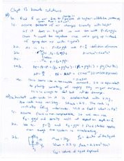 Chpt_13_solutions