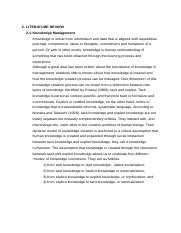 Chapter 2 Thesis Proposal MBA Dani K 22053017.docx