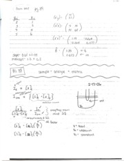 qauntitative chem notes chpt 5__052