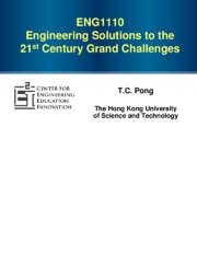 ENGG1110 - course introduction.pdf