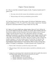 Chapter 1 Practice Questions.pdf