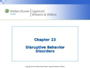 PPT_Chapter_23