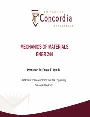 ENGR244-Ch8-Combined loading.pptx