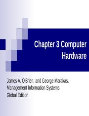 Chapter-3-Computer-Hardware.ppt