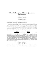 5 The Philosophy of Basic Quantum Mechanics.pdf