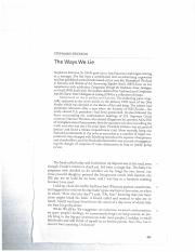 The Ways We Lie.pdf