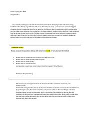 sitxhrm401 roster staff Sitxhrm401 roster staff assessment 1 – project assessment instructions 1 this assessment contains 4 parts – part a, b, c and d 2 this assessment is one form of assessment type that is used to collect evidence and will count towards gaining competence toward this unit.