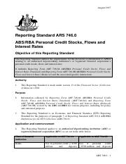 ARS_746_0_ABSRBA_Personal_Credit_Stocks_Flows_and_Interest_Rates.pdf