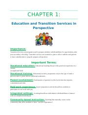 Chapter 1-Transition Book.docx