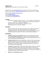 10A f2015 McEachern Chism new ed revised first part (7)