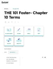 THE 101 Foster- Chapter 10 Terms Flashcards | Quizlet.pdf