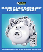 careers-in-asset-management-and-retail-brokerage