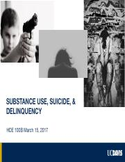 HDE 100B Substance Use, Suicide, & Delinquency.pdf