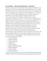 Bc provincial essay prompts