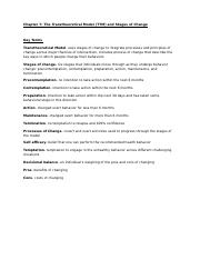 ch07_key_terms.docx