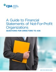 A-Guide-to-Financial-Statements-of-Not-for-Profit-Organizations-Questions-for-Directors-to-Ask-2012