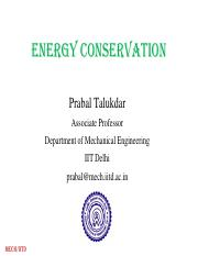 (5-7) Energy conservation.pdf