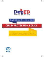 DepEd+Child+Protection+Policy+Booklet