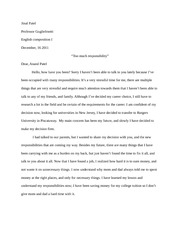 letter assignment (2)