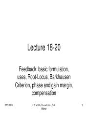 lectures 18-20.pdf