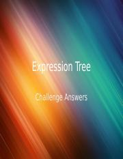 lab4-Tree.challengeAnswers.pptx