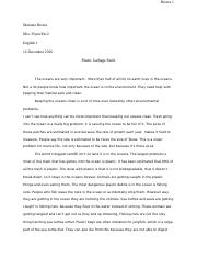 Garbage patch essay.docx