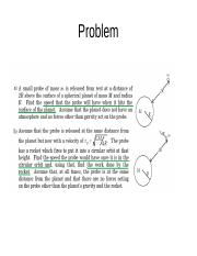Gravity_14.01.2016_Problem and Solution.pdf